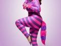 Chayla Taylor Cat 2